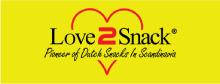 Love 2 Snack