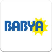 Babya